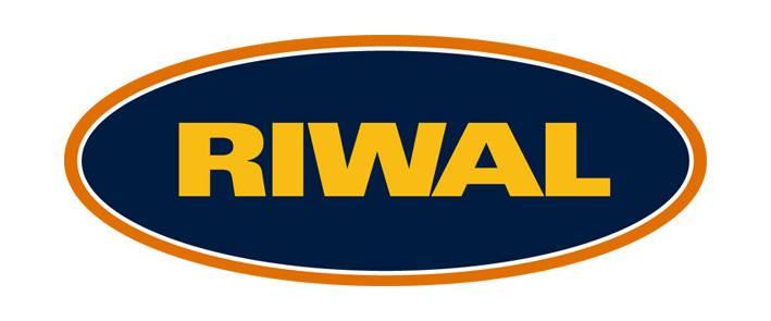 Riwal - logo