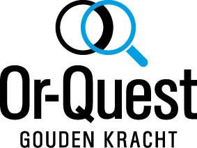 OR Quest - logo