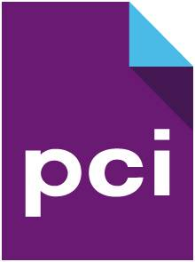 PCI - logo