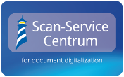 Scan Service Centrum - logo