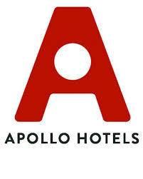 Apollo Hotel Groningen - logo