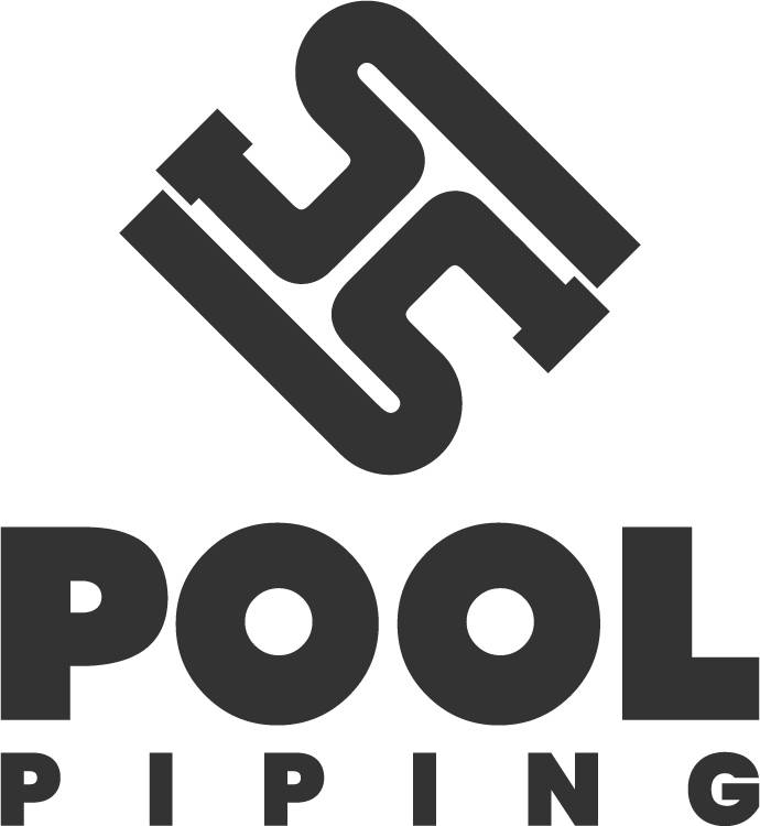 Pool Piping - logo