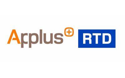 Actuele vacatures inspecteurs en Niet Destructief Onderzoekers van Applus RTD Noord Nederland