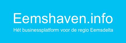 Eemshaven.info