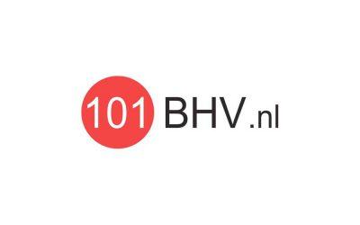101BHV.nl genomineerd voor FD Gazellen Award 2019