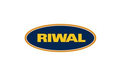 Uitbreiding Riwal Hoogwerkers in Zwolle