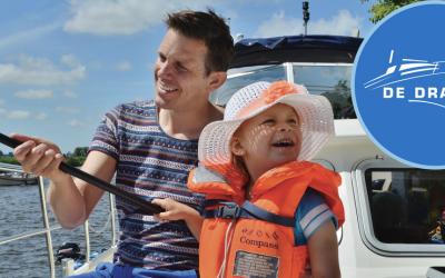 De Drait Yachting: nieuwsbrief