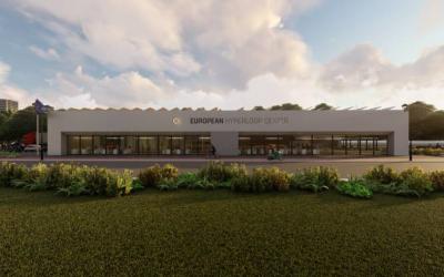 Groningen verslaat Zeeland en krijgt testcentrum voor hyperloop
