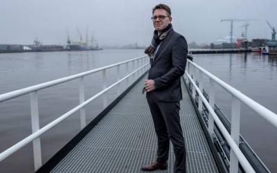'Groningen mist 1,6 miljard aan investeringen en honderden nieuwe banen door stikstofcrisis'