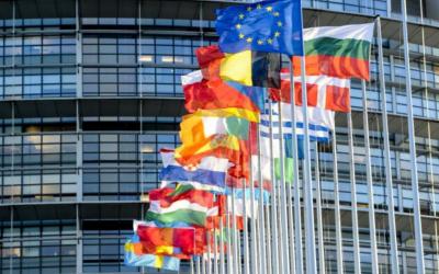 Toxic: Nieuwe bindende Europese grenswaarden bij bescherming tegen de risico's van werken met kankerverwekkende stoffen