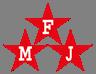 FMJ NoordOost - logo