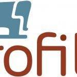 Eurofiber - logo