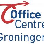 Office Centre Groningen - logo