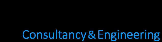 Vicoma - logo
