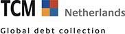 TCM Netherlands - logo