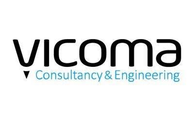Senior Engineer Elektro & Instrumentatie bij Vicoma