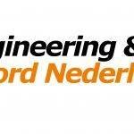 ECNN - logo