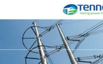 Tennet begint aanleg 380 KV-hoogspanningsverbinding Eemshaven – Vierverlaten