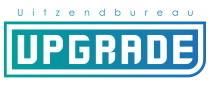 Uitzendburau Upgrade - logo