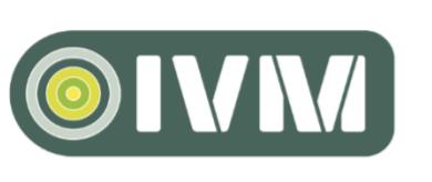 IVM neemt belang in LearnHero