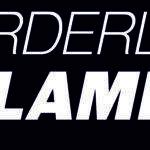 Noorderlicht Reclame - logo