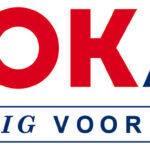 Prokan veelzijdig voor kantoor - logo