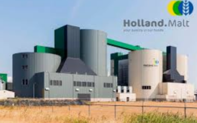 Vacature Holland Malt: elektrotechnisch engineer