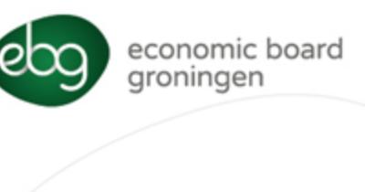 Finalisten EBG Pitch 'Van crisis naar kansen'  bekend