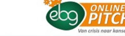 Economic Board Groningen: Laat je inspireren door tips van deze ambitieuze ondernemers | Breng jouw stem uit: wie wint de Online EBG Pitch?