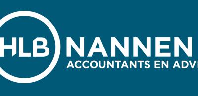 Corona update HLB Nannen Accountants en Adviseurs