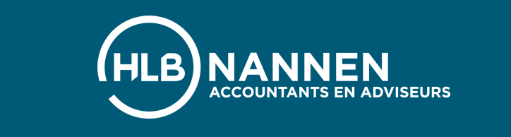 Corona update HLB Nannen Accountants en Adviseurs - Eemshaven.info