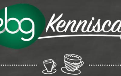 30 juni: online EBG Kenniscafé 'Professionele video's maken met je smartphone