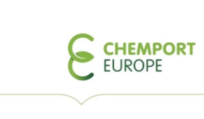 Delegatie topsector Chemie onder de indruk over de ontwikkelingen in Noord-Nederland