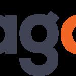 Vrijdagonline - logo