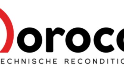 Corocor: Zomer in Nederland