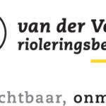 VanderVelden - logo