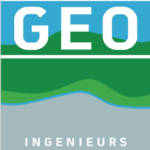 Ortageo Groep - logo