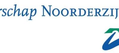 Bouwovereenkomst voor aanpak 3 bruggen Noorderzijlvest ondertekend