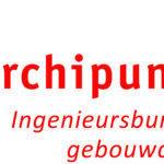Archipunt - logo