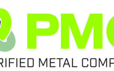 Opening Purified Metal Company