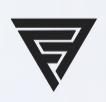 FitFood - logo