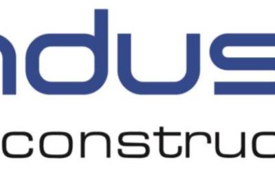 TD Industry – Nieuwe collega
