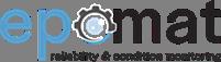 epoMAT - logo