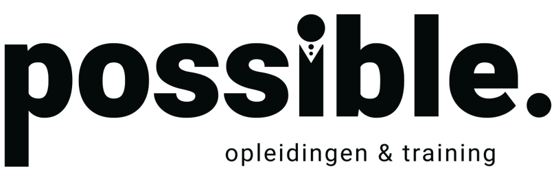 Possible - logo