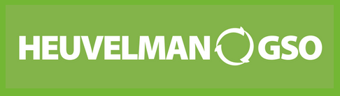 Heuvelman GSO - logo
