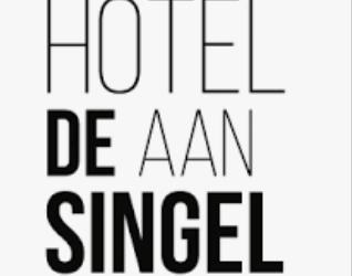 Hotelrestaurant aanbieding van hotel Aan de Singel