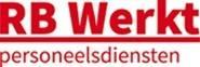 RB Werkt - logo