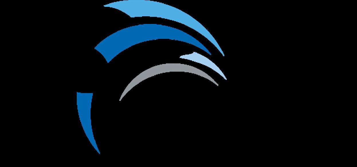Ems Maritime Offshore (EMO) - logo