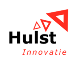 Hulst Innovatie - logo