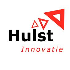Hulst Innovatie - logo